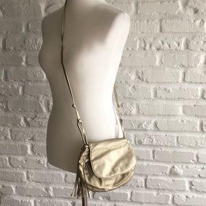 O'Neill crossbody purse